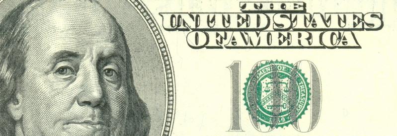 SEO Dollar